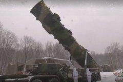 Thế giới 24h: TQ rầm rộ 'khoe' tên lửa