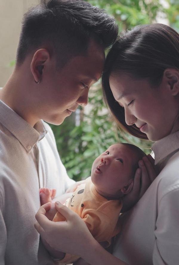 Kỳ Hân,Lương Minh Trang,á hậu Tú Anh