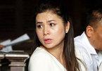 Vợ chồng Trung Nguyên lại ra tòa phân chia tài sản nghìn tỉ