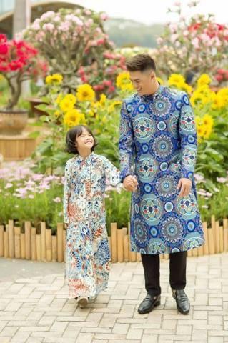Lâm Vinh Hải tiết lộ bị vợ cũ Lý Phương Châu không cho gặp con gái