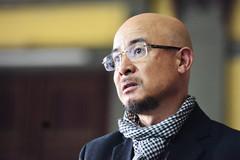 4 điểm tranh luận ở phiên tòa ly hôn của vợ chồng cà phê Trung Nguyên