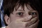 Người mẹ trẻ bắt cóc chính con ruột của mình