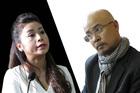 'Tiền nhiều để làm gì' của Đặng Lê Nguyên Vũ và cách các tỷ phú nói về tiền