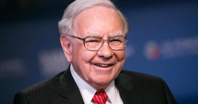 Đặng Lê Nguyên Vũ,Phạm Nhật Vượng,Google,Alibaba Group,Jack Ma,Bill Gates,Microsoft,Warren Buffett