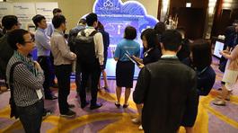 CMC Telecom giới thiệu nền tảng đa đám mây CMC Multi-Cloud