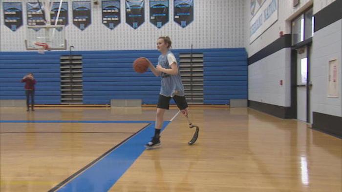 ung thư,bóng rổ,bài học cuộc sống