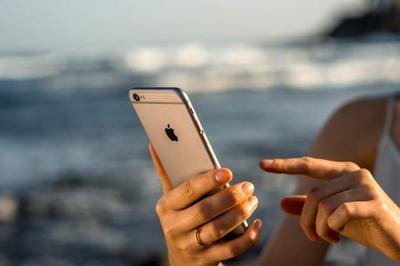 Mẹo hay:Tắt tính năng tự động cập nhật ứng dụng trên iPhone và iPad