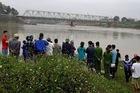 Thanh Hóa: Tìm thấy thi thể nam sinh sau 2 ngày mất tích
