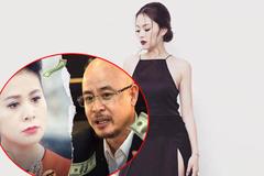 Nghĩ về bà Lê Hoàng Diệp Thảo trong vụ ly hôn nghìn tỷ, Hằng Túi lý giải sâu sắc: Đàn bà đẻ càng lắm thì càng tham tiền!