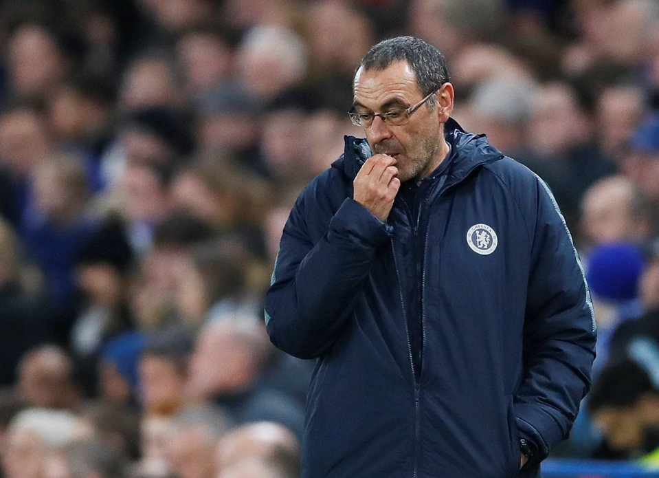 Chelsea bị cấm 2 kỳ chuyển nhượng, Barca gạ gẫm Rashford
