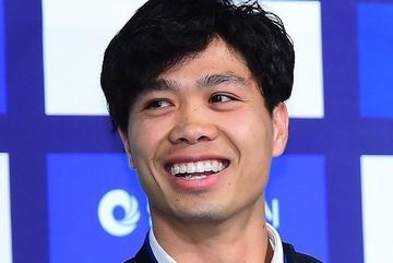 Công Phượng kiến tạo đồng đội lập hat-trick giúp Incheon đại thắng