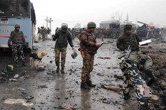 Thế giới 24h: Pakistan cảnh cáo Ấn Độ