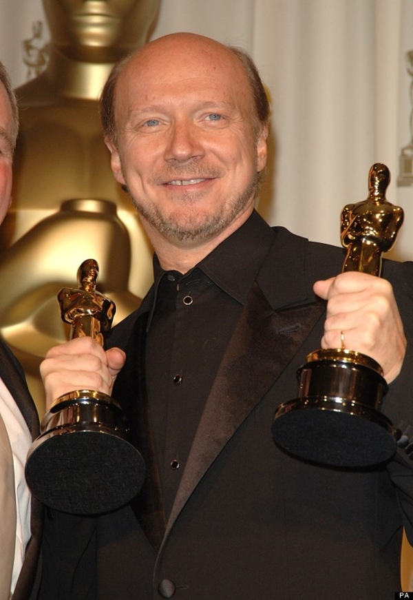 Những tình huống gây sốc trong lịch sử lễ trao giải Oscar