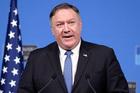 Ngoại trưởng Mỹ: Hy vọng những tiến bộ thực sự khi lãnh đạo Mỹ, Triều gặp nhau
