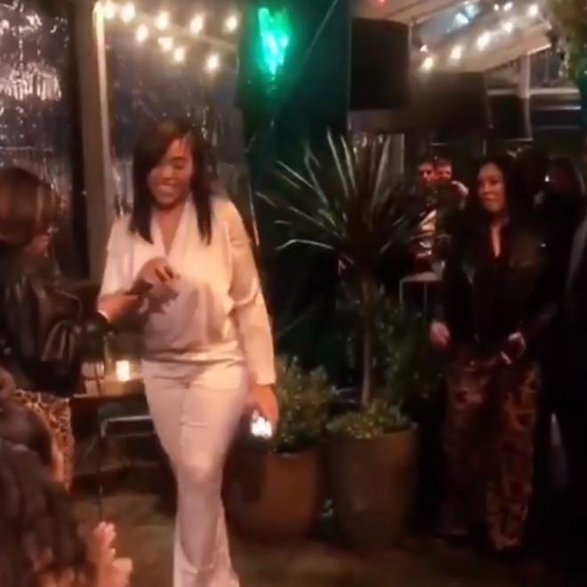 Bạn thân Kylie Jenner thừa nhận ngoại tình, bị cho là chiêu PR lộ liễu