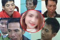 Mẹ nữ sinh giao gà: Gia đình 5 bị can 'chưa hề đến xin lỗi, thắp hương cho con tôi'