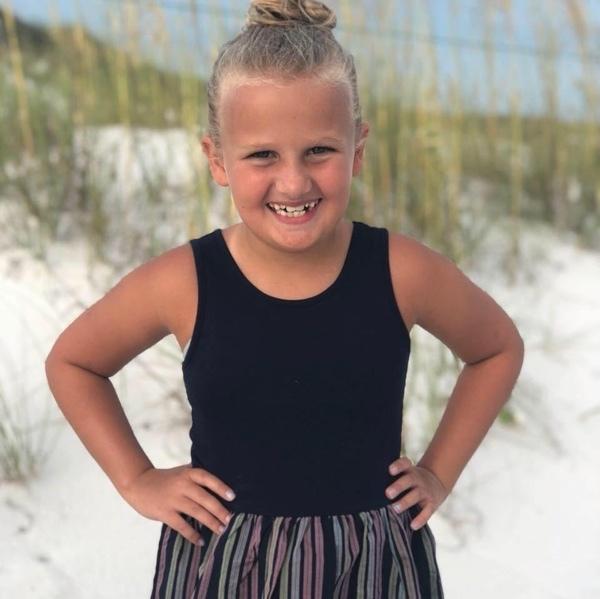 Bé gái 10 tuổi qua đời sau một ngày phát hiện mắc cúm