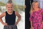 Bé gái 10 tuổi qua đời trong một ngày vì bệnh cúm