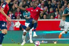 MU giành giật Pepe với Arsenal, Bayern lấy Rakitic