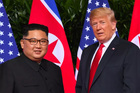 Lãnh đạo Mỹ - Triều Tiên sẽ cùng dùng bữa ở Hà Nội