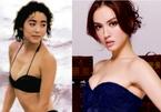 Ly hôn ở showbiz Trung Quốc: Lâm Thanh Hà nhận 256 triệu USD