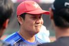 HLV U22 Việt Nam nói gì trước trận bán kết gặp Indonesia?