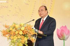 Thủ tướng 'trải lòng' với Nghệ An