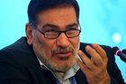 Thế giới 24h: Iran tuyên bố thẳng về cấm vận của Mỹ