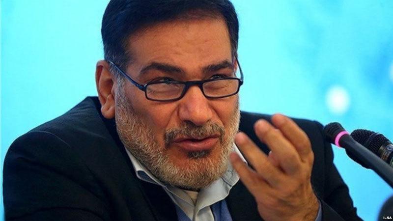 Thế giới 24h,Iran,Mỹ,cấm vận