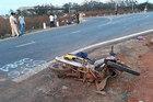 Hiện trường thảm khốc vụ 3 người trong gia đình tử vong ở Gia Lai