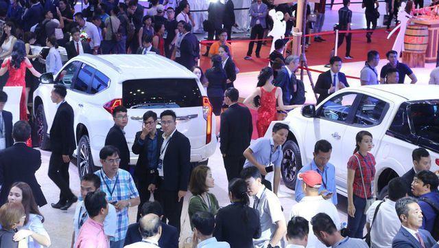 ô tô nhập khẩu,xe lắp ráp,Toyota Vios,ô tô giá rẻ
