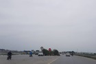 Lạng Sơn tăng cường công tác đảm bảo giao thông trên quốc lộ 1