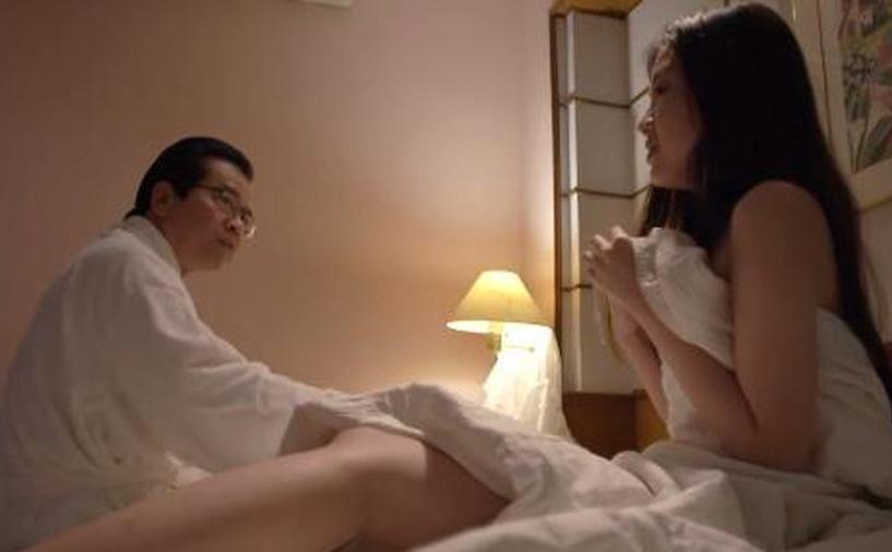 Lương Thanh,Những cô gái trong thành phố,Bình An,Trần Nhượng