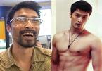 Lý do khiến Johnny Trí Nguyễn xuống cấp phong độ khi lui về 'ở ẩn' trong võ đường