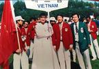 Võ sư Việt 'sốc' trước cam kết sắt đá của người thầy Triều Tiên