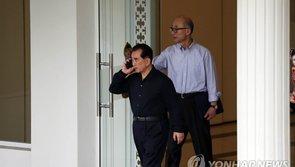 Quan chức Triều Tiên tại Hà Nội tất bật chuẩn bị đón Chủ tịch Kim Jong-un