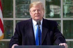 Ông Trump hoãn tăng thuế với hàng hóa Trung Quốc