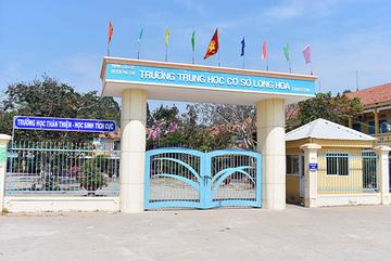 Vụ thầy giáo bị tố đánh vẹo cột sống nữ sinh: Kết quả ngược từ bệnh viện