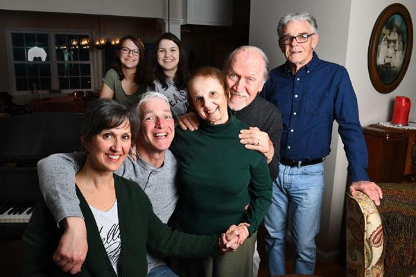 Sunshine Crystal River-căn hộ thượng lưu cho gia đình đa thế hệ