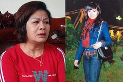 Suốt 7 năm, mẹ 56 tuổi khóc cạn nước mắt vì con gái 22 tuổi có thai 4 tháng bỗng biệt tăm