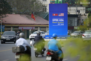 Việt Nam – Mảnh đất của hòa giải