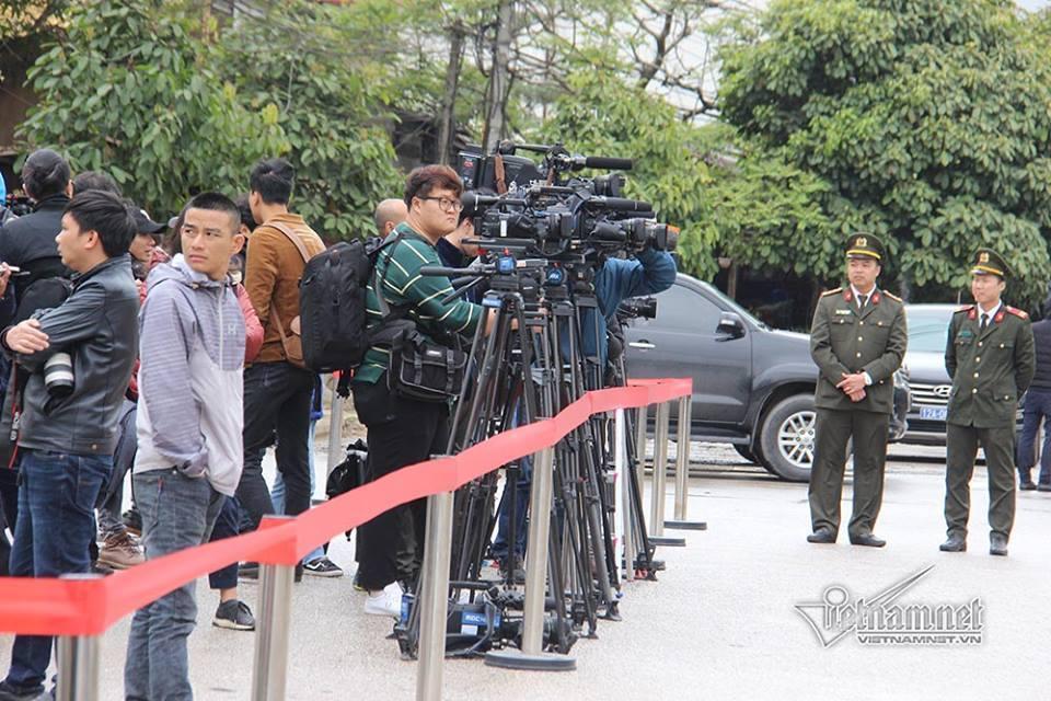 Thượng đỉnh Mỹ Triều,Hội nghị Thượng đỉnh Mỹ Triều,Hội nghị Mỹ Triều,Kim Jong Un