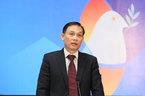 Tổng thống Mỹ sẽ có cuộc gặp với lãnh đạo cấp cao Việt Nam