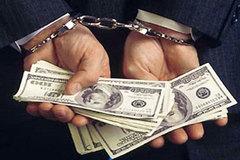 Hà Nội: Nguyên cán bộ Công an bị lừa chiếm đoạt tài sản