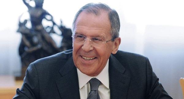 Mỹ 'xin' Nga lời khuyên trước thượng đỉnh với Triều Tiên