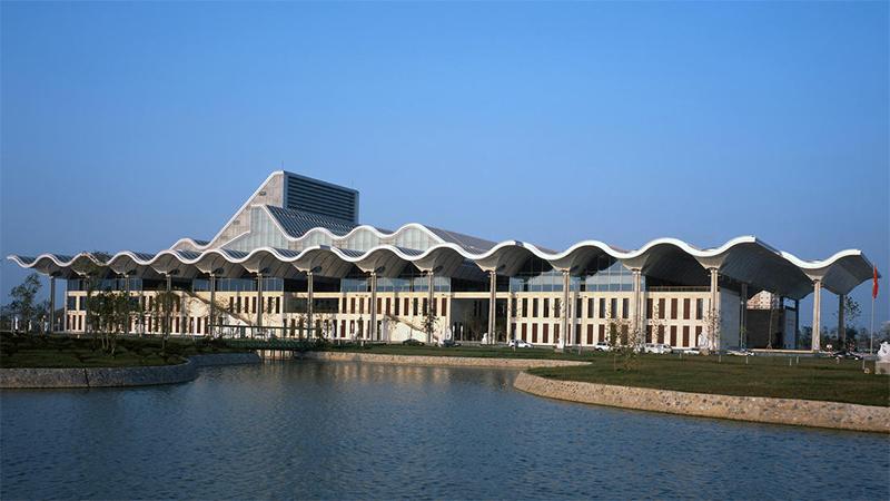 Khám phá địa danh nơi sắp diễn ra hội nghị thượng đỉnh Mỹ - Triều