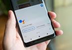 Google Assistant sẽ được tích hợp vào ứng dụng Tin nhắn