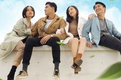 'Lụi tim' với bản OST trong phim ngắn của Quang Đại