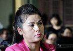 VKS đề nghị giải quyết ly hôn cho vợ chồng ông chủ Trung Nguyên