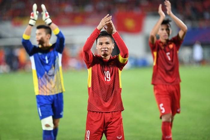 U22 Việt Nam: Thua rồi mới thấy hỡi ôi...